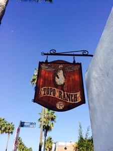 Trip To Venice Beach